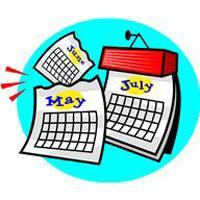 calendar_cartoon (1)