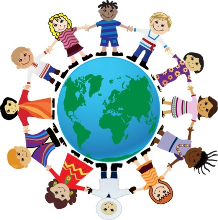 Friendship-day-clip-art-events-and-world