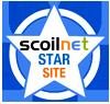 starSite (1)